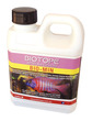 Biotope Bio-Min African Cichlid 1 Litre