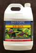Biotope Bio-Safe Tap Water Conditioner and Vitamin Supplement 5 Litre