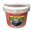 Biotope Turtle Conditioning Salts 1.2Kg