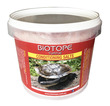 Biotope Turtle Conditioning Salts 2.3Kg