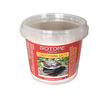 Biotope Turtle Conditioning Salts 360g
