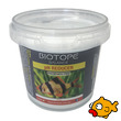 Biotope pH Reducer 300g