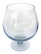 Brandy Glass Bowl 7 Litres