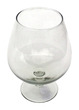 Brandy Glass Bowl 1 Litre