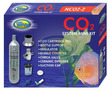 CO2 Systems, refills and diffusers