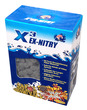 Coral Reef X3 Bio Cubes Ex-Nitry 2 litre