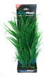 Deluxe Bunch Plant (22inch) Long Grass