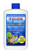 Dr Tim's Aquatics Eco-Balance for Freshwater Aquaria 120ml (4oz)