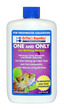 Dr Tim's Aquatics One and Only Nitrifying Bacteria for Freshwater Aquaria 60ml (2oz)