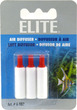 Elite Aquarium Air Diffuser 3 x 1cm dia