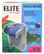 Elite Hush Aquarium Filter 20