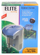 Elite Hush Aquarium Filter 5