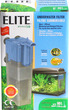 Elite Jet-Flo Internal Aquarium Filter 50