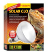 Exo-Terra Solar Glo Self Ballasted  UV Heat Lamp