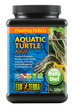 Exo Terra Aquatic Turtle Floating Pellets Adult 530g