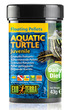 Exo Terra Aquatic Turtle Floating Pellets Juvenile 43g