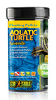 Exo Terra Aquatic Turtle Floating Pellets Juvenile 90g