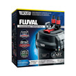 Fluval 107 External Aquarium Canister Filter