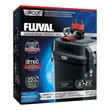 Fluval 307 External Aquarium Canister Filter