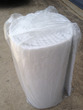 Filter Wool Media Dacron 100cm wide 20mm thick