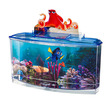 Finding Dory - Hank and Dory Betta Tank 2.65 Litres