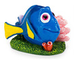 Finding Nemo - Dory and Coral