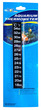 Fish 101 Aquarium Thermometer Digital