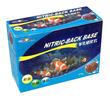 Fish 101 Filter Media Nitric Base - Lava Rock 450gm
