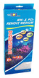 Fish 101 Filter Media  Ammonia and Phosphate Removal Sponge