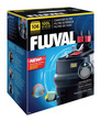 Fluval 106 External Aquarium Canister Filter