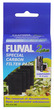 Fluval Special Carbon Filter Pads 2 plus