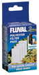 Fluval Filter Media Polyester Filter Pads 2 plus