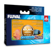 Fluval Ammonia Test Kit 0.0-61. mg/L (50 tests)
