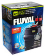 Aquarium External & Canister Filter