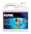Fluval Biological Aquarium Cleaner Waste Control 2Litre