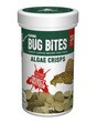 Fluval Bug Bites Crisps Algae Wafers 100g