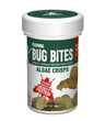 Fluval Bug Bites Crisps Algae Wafers 40g