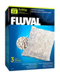 Fluval Ammonia Remover for C2 Power Filter