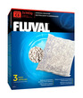 Fluval Ammonia Remover for C3 Power Filter