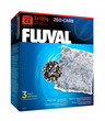 Fluval Zeo-Carb for C3 Power Filter