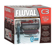 Fluval C3 Power Filter 580 L/hr
