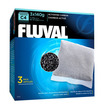Fluval Activated Carbon for C4 Power Filter