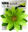 Fluval CHI Lily Flower Ornament