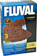 Fluval Clearmax Filter Media 300g