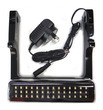 Fluval EDGE Aquarium LED Lamp Fixture for 46 Litre model