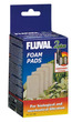 Fluval Filter Media Foam Insert 2 plus