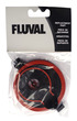 Fluval Impeller Cover 306/406