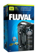 Fluval Internal Aquarium Filter U2