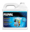 Fluval Tap Water Conditioner 2Litre