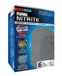 Fluval Nitrite Extraction Pads 6 pack